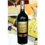 葡萄酒代理,红酒加盟,红酒连锁,金海岸国际中国红酒招商...(原瓶进口)