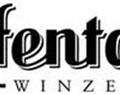 猴子谷酒庄 Affentaler winzer