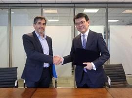 香港与阿根廷签署葡萄酒业务合作谅解备忘录