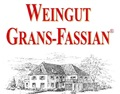 格兰菲雪酒庄 Weingut Grans Fassian