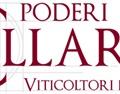 塞拉里奥酒庄 Poderi Cellario