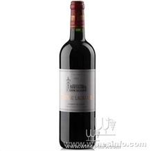 力关酒庄2012干红葡萄酒多少钱一只
