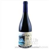 蒙特斯富乐干红葡萄酒多少钱一支