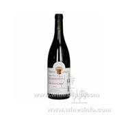 迈森军团将军黑皮诺红葡萄酒北京现货