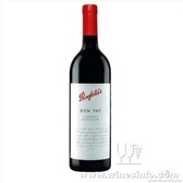 奔富707干红葡萄酒北京送货电话