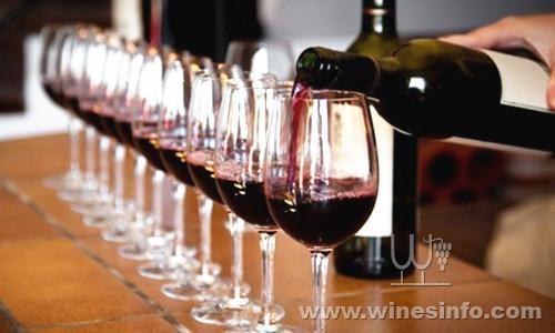 全球产量将低于消费量 进口葡萄酒或涨价一两成