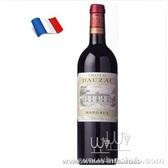 杜扎克干红葡萄酒进口商电话