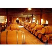 90后创业做葡萄酒一一馥禹兰山。欢迎试酒 寻求合作代、理。