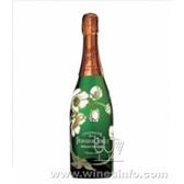巴黎之花香槟多少钱一支
