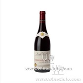 DRC罗曼尼康帝葡萄酒哪里能买到
