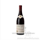 法国DRC罗曼尼康帝葡萄酒订购电话15712962765