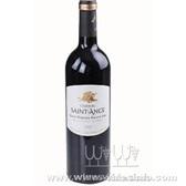 圣天使干红葡萄酒订购热线15712962765
