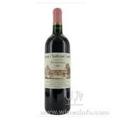 法國威登莊園葡萄酒送貨電話15712962765