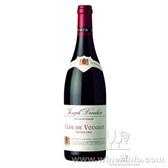 杜鲁安酒园奥瑞艮黑比诺干红葡萄酒经销商电话15712962765