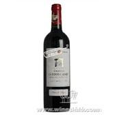 拉图嘉利葡萄酒多少钱一支
