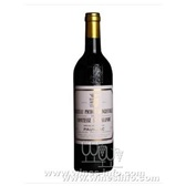 法国金拓(女伯爵)葡萄酒订购热线15712962765