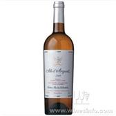 北京哪里买罗斯柴尔德男爵米隆修士葡萄酒保真