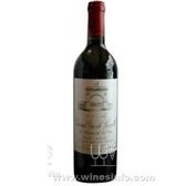 法国迪亚美隆庄园红葡萄酒(四级)订购热线15712962765