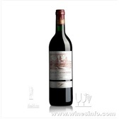 法国爱士图尔干红葡萄酒多少钱一支