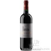 北京哪里買力關酒莊干紅葡萄酒保真