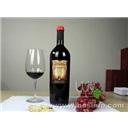 盛世酒业分享文化180个SUK红酒现货供应