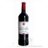 法国露儿巴顿葡萄酒价格