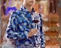 潘汝显:用外国人的方式去酿酒,用中国人的方法去卖酒!