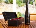 西班牙酒庄发售史上最贵葡萄酒 定价34万欧元