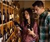 葡萄酒卖得太贵了吗?——论葡萄酒的定价影响因素