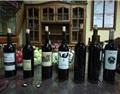 百尝:西班牙之旅—宝帝酒庄(第六天之一)