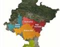 百尝:西班牙葡萄酒产区之九:纳瓦拉(DO Navarra)