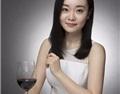 """专访""""2017品醉澳洲葡萄酒达人赛""""冠军-刘灵伶"""