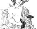 林殿理:葡萄酒的鄙视链