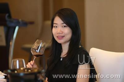 盘点Wine Australia认证讲师印象最深的澳洲酒