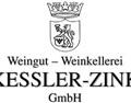 金凯斯勒酒庄 Kessler Zink