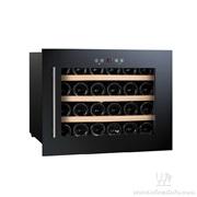 西鼎DCW-56A嵌入式红酒柜 冷藏柜 家用酒柜