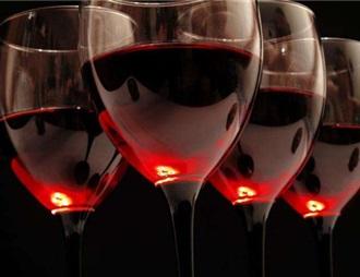 美国正在研究高效且廉价的葡萄酒亚硫酸盐过滤器