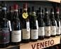 意大利威尼托成为世界第四大葡萄酒出口产区