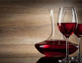 6年持续投入 洋河葡萄酒业绩平平