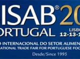 第二十三届葡萄牙食品饮料国际会展