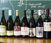日本20家研究机关、企业合力研发高品质葡萄酒技术