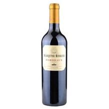 法国皇室阿玛尼红酒价格