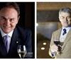 Antinori、Ferrari两名庄展望今年意大利葡萄酒发展