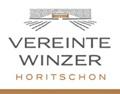 沃根酒庄 Vereinte Winzer