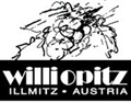 欧皮兹酒庄 Willi Opitz