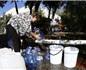 南非开普敦将成第一个水资源枯竭的大城市