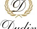杜丁酒庄 Dudin