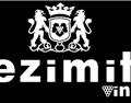 思美酒庄 Ezimit Vino