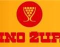 祖帕酒庄 Vino Zupa