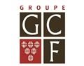 法国大酒窖酒业集团(GCF)
